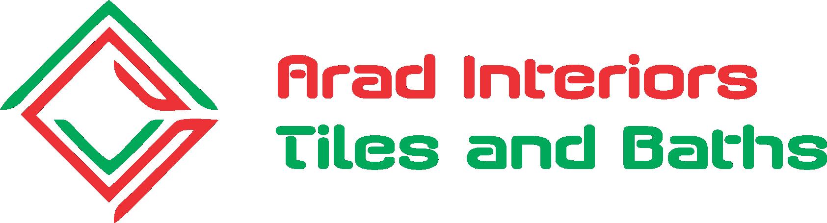 Arad Interiors Tiles and Baths